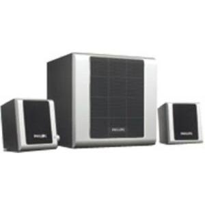 Photo of Philips MMS 231 Speaker