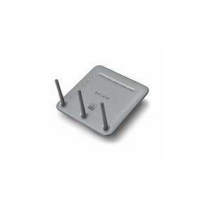 Photo of Belkin F5D8230UK4 Router