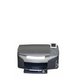Hewlett Packard Officejet P2610 Reviews