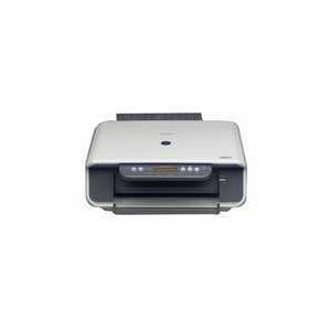 Photo of Canon Pixma MP110 Printer