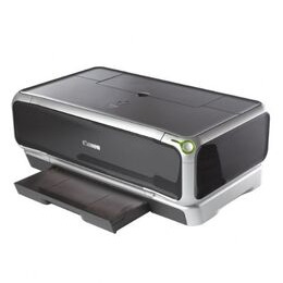 Canon PIXMA IP8500 Reviews