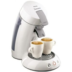 Photo of Philips HD 7810/10 Coffee Maker