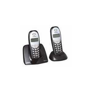 Photo of Siemens Gigaset A140 Duo Landline Phone