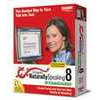 Photo of Scansoft Dragon Naturallyspeaking 8 Standard Software