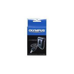 Photo of Olympus Leather Case For µ-Mini Digital Aka Mju Mini Camera Case