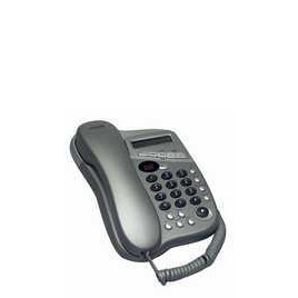 Telcom Tlc580 Reviews