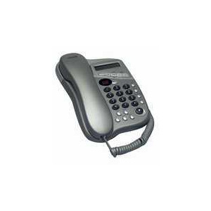 Photo of Telcom TLC580 Landline Phone
