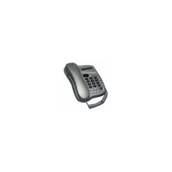 Telcom Tlc580