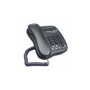 Photo of TELCOM TLC560 Landline Phone