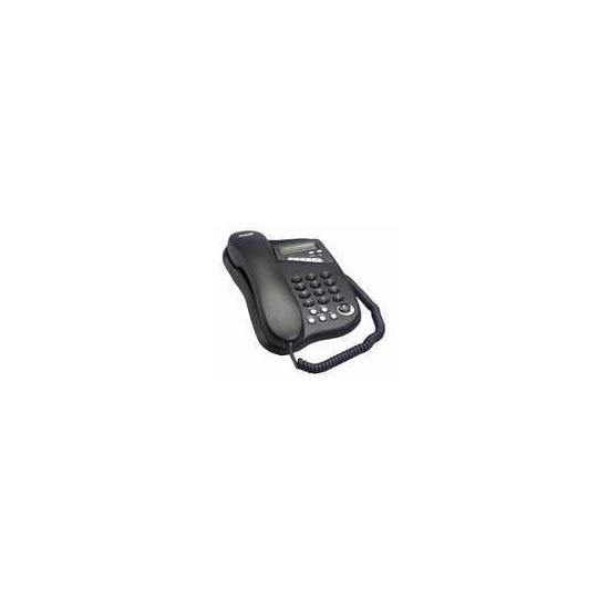 Telcom Tlc540