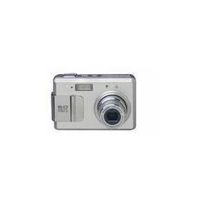 Photo of Kodak Easyshare LS755 Digital Camera