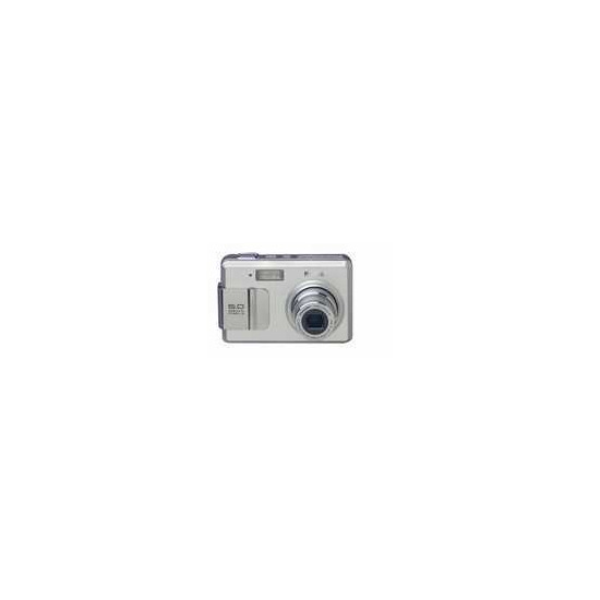 Kodak Easyshare LS755