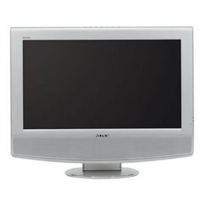 Photo of Sony KLV27HR3 Television
