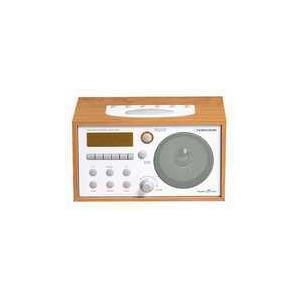 Photo of Ferguson CR100D Radio