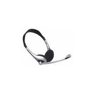 Photo of PC Line HSNC100 Computer Headset