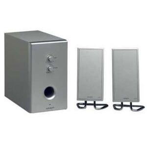 Photo of Advent ADE-210F Speaker