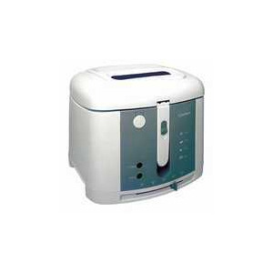 Photo of Carlton Car CDF3W Bread Maker