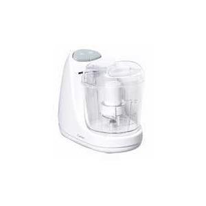 Photo of Carlton CMC6W Kitchen Appliance