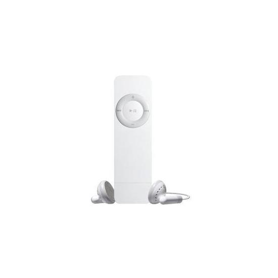 Apple iPod Shuffle 1GB 1st Generation