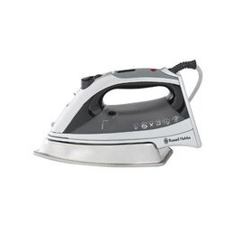 Russell Hobbs 12236 DIGITAL STEAMGLIDE Reviews