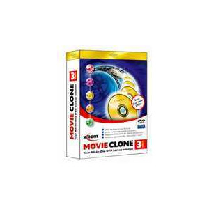 Photo of X Oom PC CD Software