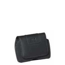 Hp Leather Carrying Case Reviews