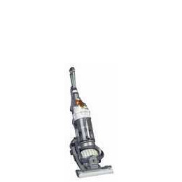 Dyson DC15 The Ball Allergy Reviews