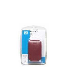 Hewlett Packard Leather Flip Reviews