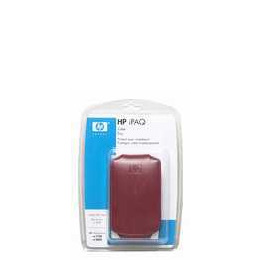 Hewlett Packard Leather Flip Reviews