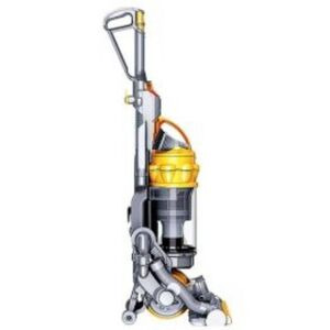 Photo of Dyson DC15 The Ball All Floors Vacuum Cleaner