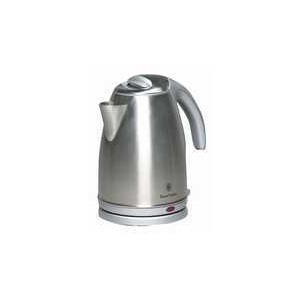 Photo of Russell Hobbs 12168 Kettle