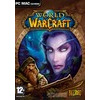 Photo of World Of Warcraft Video Game