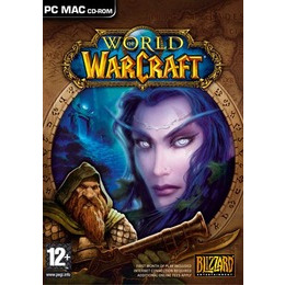 World Of Warcraft Reviews