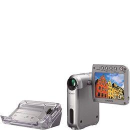 Sony DCR-PC55E Reviews