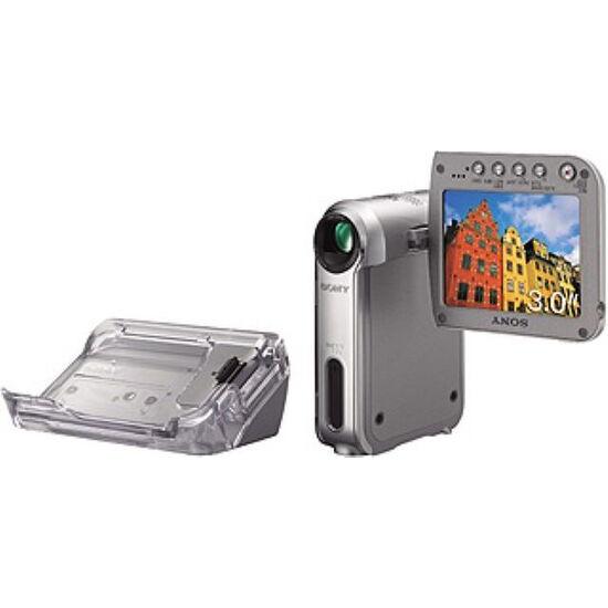 Sony DCR-PC55E