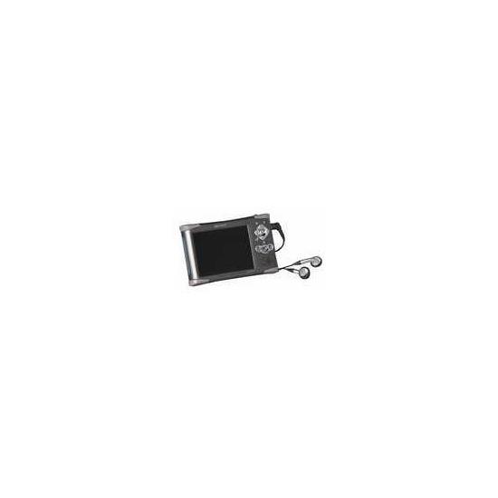 Archos AV4100 100GB