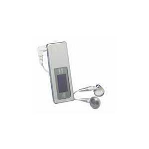 Photo of MPMAN MP-FOL7 1GB MP3 Player