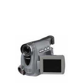 Canon MV830 Reviews