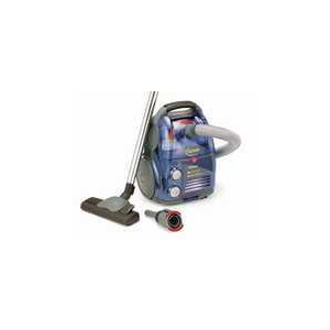 Photo of Hoover TC3910001 Cylinder Vacuum Cleaner Vacuum Cleaner