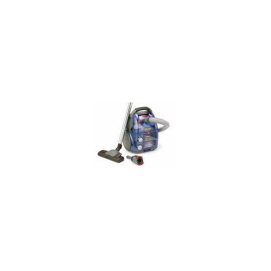 Hoover Tc3910001 Cylinder Vacuum Cleaner