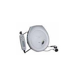 Photo of Hitachi DAP780 CD Player