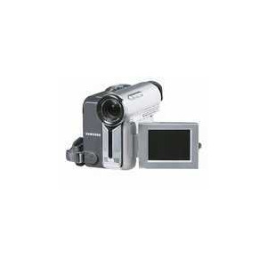 Photo of Samsung VP-D352 Camcorder