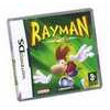 Photo of NINTENDO RAYMAN NDS Video Game
