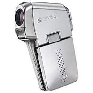Photo of Sanyo Xacti VPC-C5/DMX-C5 Camcorder
