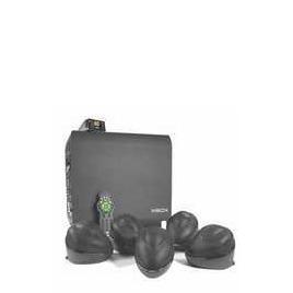Spherex Inc Xbox 5.1 Surround Sound System Reviews