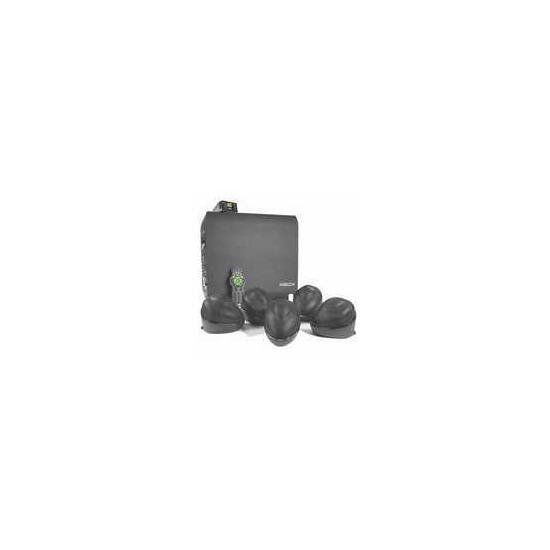Spherex Inc Xbox 5.1 Surround Sound System