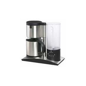 Photo of Russell Hobbs 10799 Satin Filter Coffee Maker Coffee Maker
