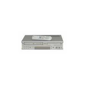 Photo of Daewoo DF-4100P DVD Recorder