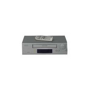 Photo of Matsui VN9730SIL Video Recorder