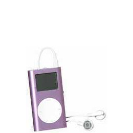 Apple iPod mini 6GB Reviews